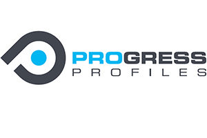 progress_profiles